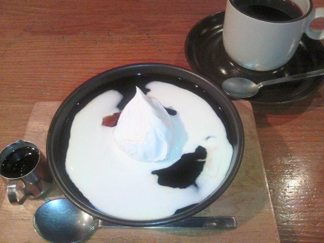 コーヒーゼリー.jpg